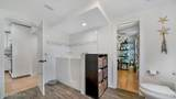 109 12TH Ave - Photo 15