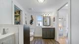 109 12TH Ave - Photo 16