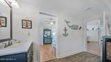 109 12TH Ave - Photo 17