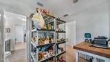 109 12TH Ave - Photo 19
