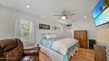 109 12TH Ave - Photo 21