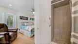 109 12TH Ave - Photo 23