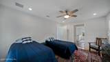 109 12TH Ave - Photo 25