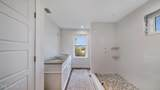 109 12TH Ave - Photo 26