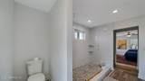 109 12TH Ave - Photo 27