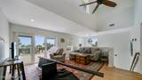 109 12TH Ave - Photo 28