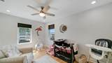 109 12TH Ave - Photo 30