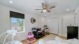 109 12TH Ave - Photo 33