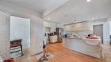 109 12TH Ave - Photo 34