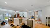 109 12TH Ave - Photo 36