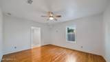 109 12TH Ave - Photo 38