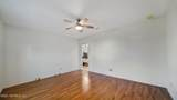 109 12TH Ave - Photo 39