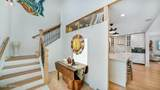 109 12TH Ave - Photo 4