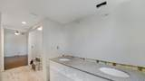109 12TH Ave - Photo 40