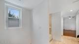109 12TH Ave - Photo 41