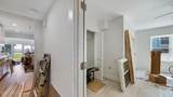 109 12TH Ave - Photo 42