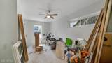 109 12TH Ave - Photo 43