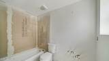 109 12TH Ave - Photo 44