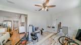 109 12TH Ave - Photo 45
