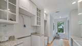 109 12TH Ave - Photo 46