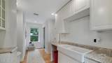 109 12TH Ave - Photo 47