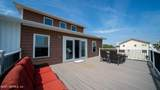 109 12TH Ave - Photo 49