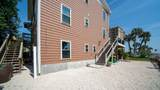 109 12TH Ave - Photo 58