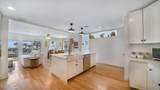 109 12TH Ave - Photo 6