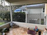705 Putters Green Way - Photo 15