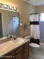 705 Putters Green Way - Photo 17