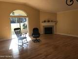 705 Putters Green Way - Photo 19