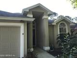 705 Putters Green Way - Photo 2