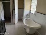705 Putters Green Way - Photo 9