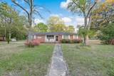 6013 Old Middleburg Rd - Photo 1
