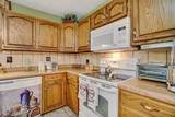 6013 Old Middleburg Rd - Photo 10