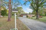 6013 Old Middleburg Rd - Photo 2