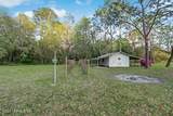 6013 Old Middleburg Rd - Photo 20