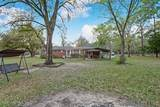6013 Old Middleburg Rd - Photo 23