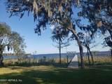 466 Cedar Creek Rd - Photo 1