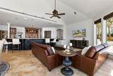 1075 Ponte Vedra Blvd - Photo 18