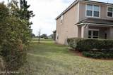 5302 Cattle Crossing Way - Photo 26
