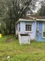 7840 Siskin Ave - Photo 3