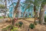 950 Paradise Cir - Photo 41