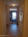 5260 Collins Rd - Photo 2