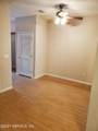 5260 Collins Rd - Photo 3