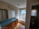 5260 Collins Rd - Photo 7