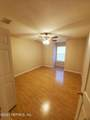 5260 Collins Rd - Photo 8