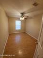 5260 Collins Rd - Photo 9