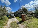 7327 Smyrna St - Photo 2
