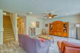 1646 Timber Crossing Ln - Photo 15